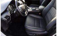 Picture of 2016 Lexus NX 300h AWD, interior, gallery_worthy