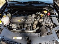 Picture of 2014 Dodge Avenger SE, engine, gallery_worthy