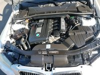 Picture of 2010 BMW 3 Series 328i Sedan RWD, engine, gallery_worthy