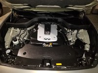 Picture of 2013 INFINITI FX37 RWD, engine, gallery_worthy