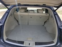 Picture of 2013 INFINITI FX37 RWD, interior, gallery_worthy