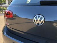 Picture of 2017 Volkswagen GTI 2.0T Autobahn 4-Door FWD, exterior, gallery_worthy