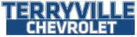 Terryville Chevrolet logo