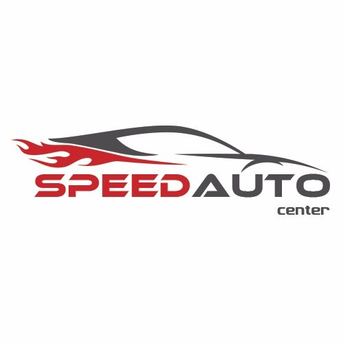 Speed Auto Center Milford Ma Read Consumer Reviews