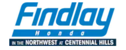 Good Findlay Honda   Las Vegas, NV: Read Consumer Reviews, Browse Used And New  Cars For Sale