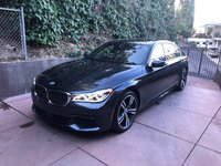 Picture of 2016 BMW 7 Series 750i xDrive AWD, exterior, gallery_worthy
