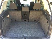 Picture of 2014 Volkswagen Tiguan S 4Motion, interior, gallery_worthy