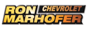 Ron Marhofer Chevrolet Stow Oh Read Consumer Reviews Browse