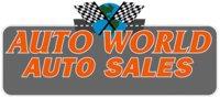 Auto World LLC logo