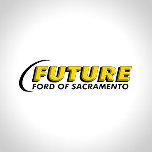 Future Ford Sacramento >> Future Ford of Sacramento - Sacramento, CA: Read Consumer ...