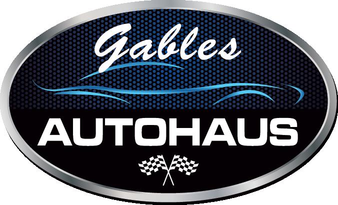 Gables Autohaus Miami Fl Read Consumer Reviews Browse