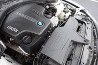 Picture of 2013 BMW 3 Series 328i Sedan RWD, engine, gallery_worthy