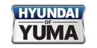 Hyundai of Yuma logo