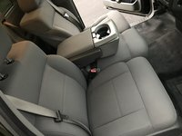 Picture Of 2006 Ford F 150 STX Styleside, Interior, Gallery_worthy