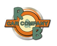 R&B Car Company Warsaw >> R B Car Company Warsaw Warsaw In Read Consumer Reviews