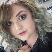 Mackenzie Bennett