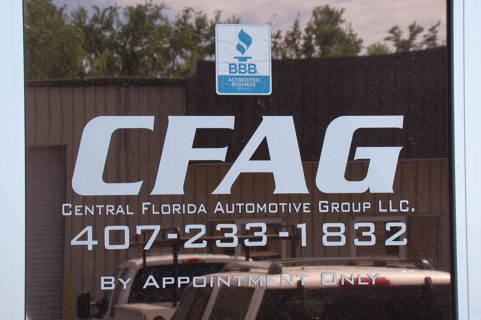 Used Cars For Sale Winter Garden Fl