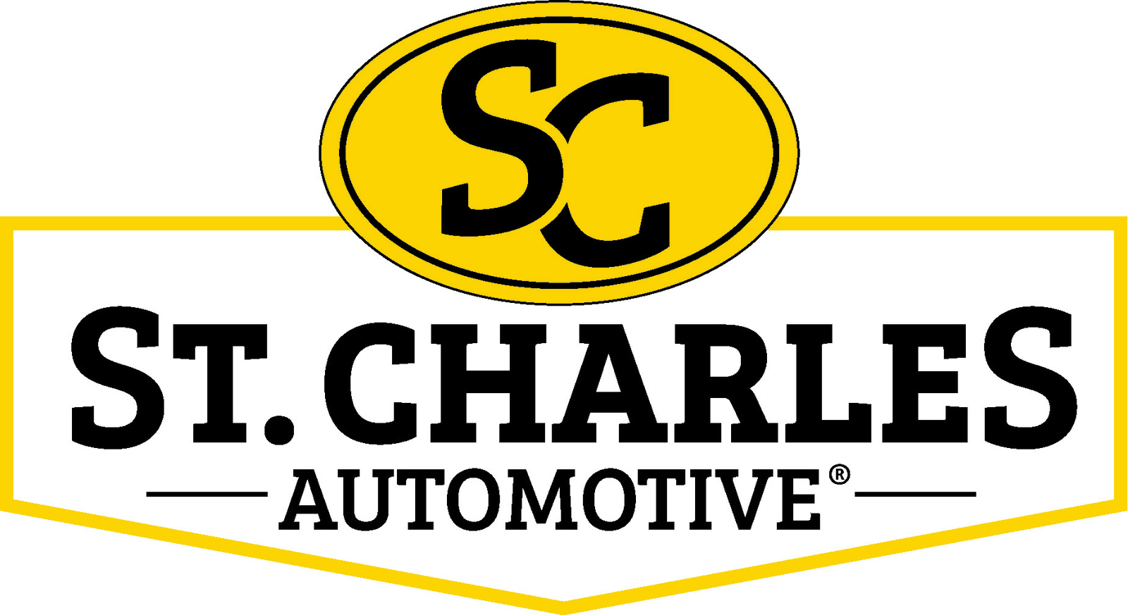 St Charles Automotive >> St Charles Automotive Saint Peters Mo Read Consumer