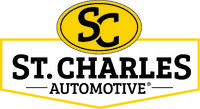 St. Charles Automotive