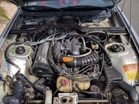 Picture of 1978 Porsche 924, engine, gallery_worthy