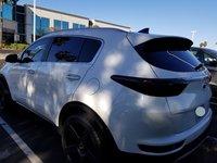 Picture of 2017 Kia Sportage SX Turbo, exterior, gallery_worthy