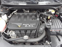 Picture of 2012 Chrysler 200 LX Sedan FWD, engine, gallery_worthy