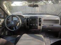 Picture of 2011 Ram 1500 ST Quad Cab, interior, gallery_worthy