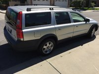 Picture of 2004 Volvo XC70 Cross Country, gallery_worthy