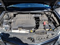 Picture of 2013 Toyota Camry SE, engine, gallery_worthy
