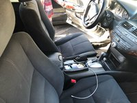 Picture of 2010 Honda Accord Crosstour EX, interior, gallery_worthy