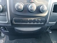 Picture of 2014 Ram 3500 Tradesman Crew Cab 8 ft. Bed 4WD, interior, gallery_worthy