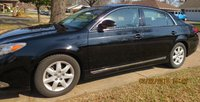 Picture of 2012 Toyota Avalon Limited, exterior, gallery_worthy