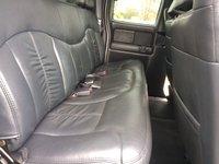 Picture of 2002 GMC Sierra 2500HD 4 Dr SL 4WD Crew Cab LB HD, interior, gallery_worthy