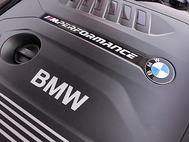 Ar auto motors houston tx read consumer reviews for A m motors houston tx