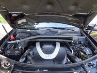 Picture of 2011 Mercedes-Benz GL-Class GL 450, engine, gallery_worthy