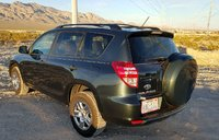 Picture of 2010 Toyota RAV4 Base V6, gallery_worthy
