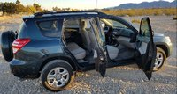 Picture of 2010 Toyota RAV4 Base V6, interior, gallery_worthy