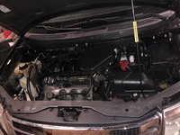 Picture of 2007 Ford Edge SEL AWD, engine, gallery_worthy