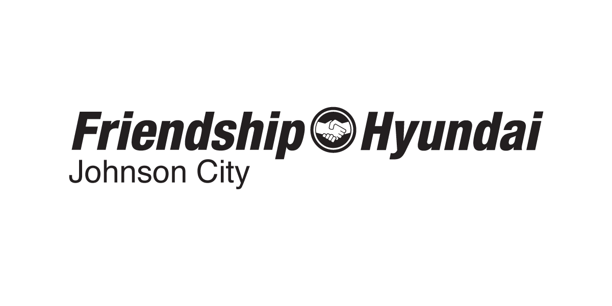 Friendship Hyundai Of Johnson City   Johnson City, TN: Read Consumer  Reviews, Browse Used And New Cars For Sale