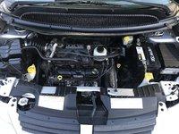Picture of 2006 Dodge Caravan SE FWD, engine, gallery_worthy