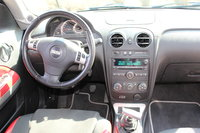 Picture of 2008 Chevrolet HHR SS, interior, gallery_worthy