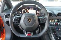 Picture Of 2017 Lamborghini Huracan LP 580 2, Interior, Gallery_worthy