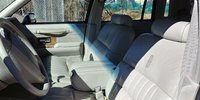 Picture of 1990 Lincoln Town Car Base, interior, gallery_worthy