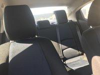 Picture of 2017 Toyota Yaris iA Sedan, interior, gallery_worthy