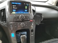 Picture of 2014 Chevrolet Volt Base, interior, gallery_worthy