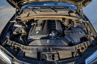 Picture of 2012 BMW 1 Series 128i Coupe RWD, engine, gallery_worthy