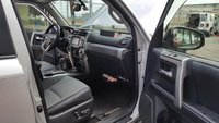 Picture of 2015 Toyota 4Runner SR5 Premium 4WD, interior, gallery_worthy