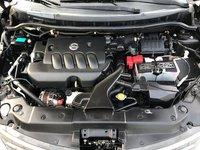 Picture of 2008 Nissan Versa SL Hatchback, engine, gallery_worthy