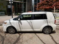 Picture of 2014 Scion xB RS, exterior, gallery_worthy