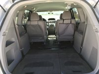 Picture of 2015 Honda Odyssey LX FWD, interior, gallery_worthy